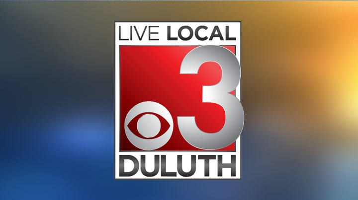 Attention DISH Customers - CBS 3 DULUTH