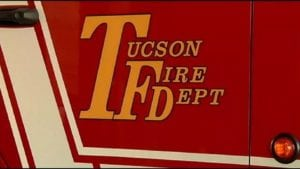 Tucson-Fire-Department-Generic