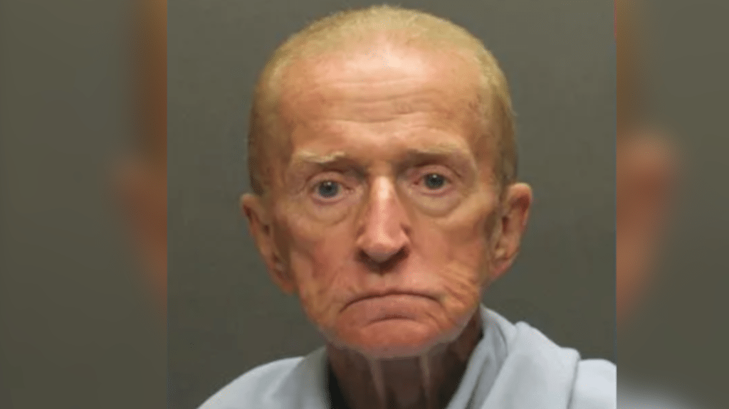 81-year-old deemed mentally fit for trial on robbery charge