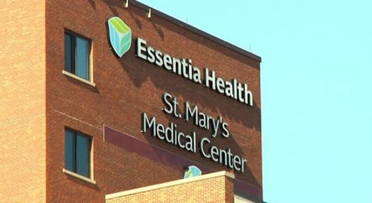 Essentia Health to offer free skin cancer screenings Monday