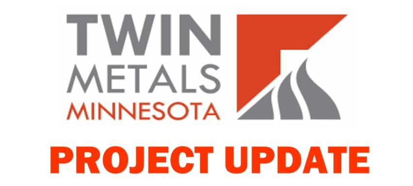 TWIN-METALS-UPDATE