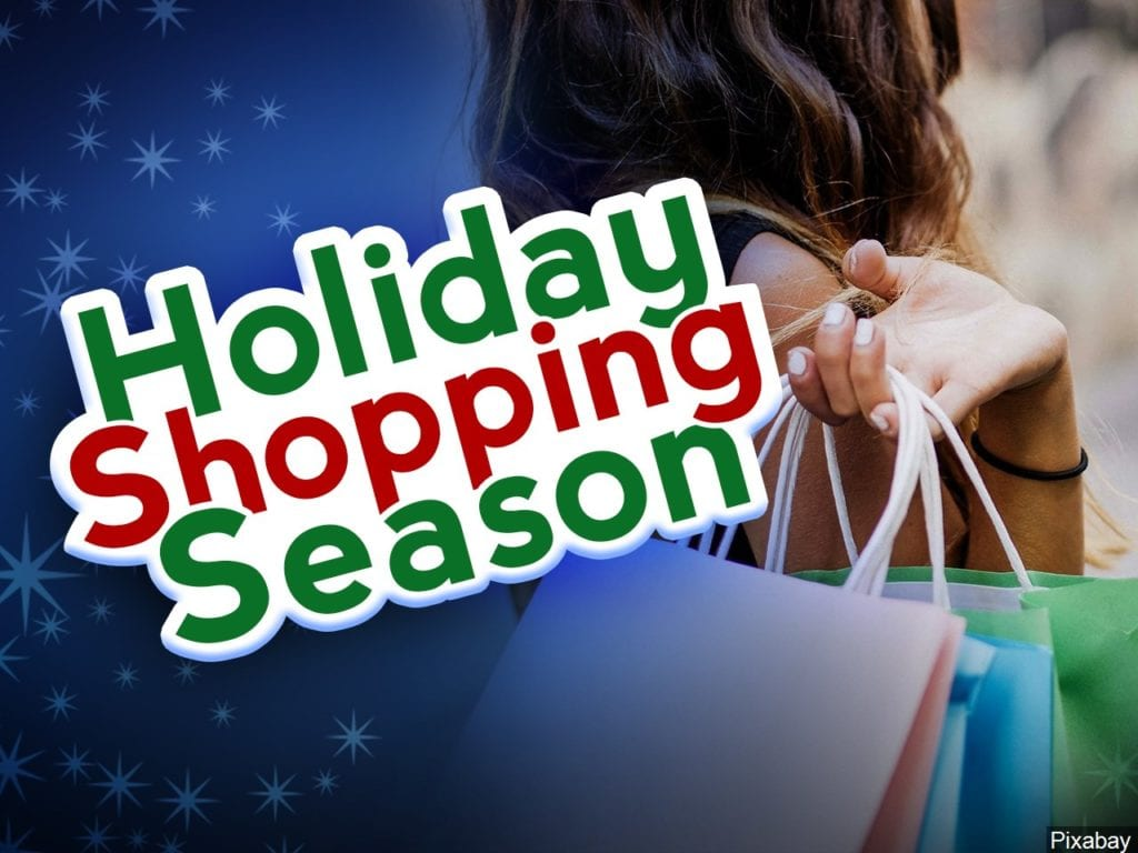 ad0434f3ce55f What to Buy in November Now (Or wait until Black Friday) - CBS 3 DULUTH