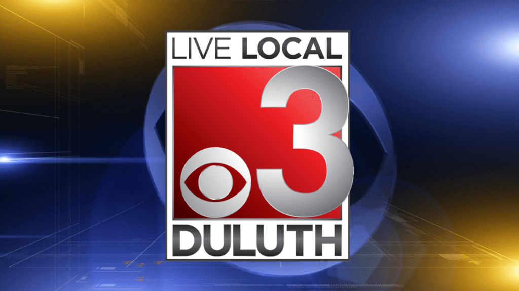 Home - Severe Weather - CBS 3 DULUTH