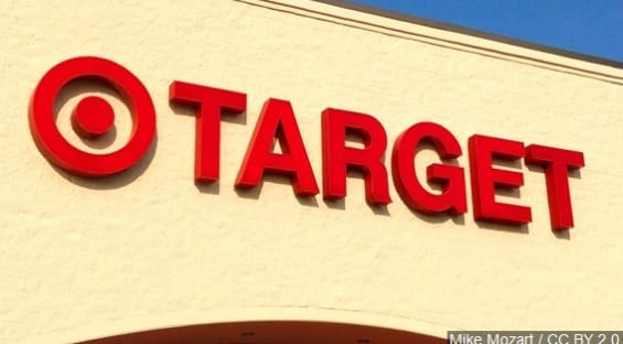 Target expands childcare and paid family leave benefits