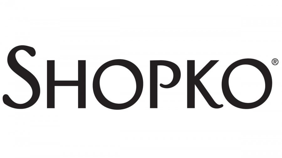 Shopko locations, Duluth Payless to close within the week