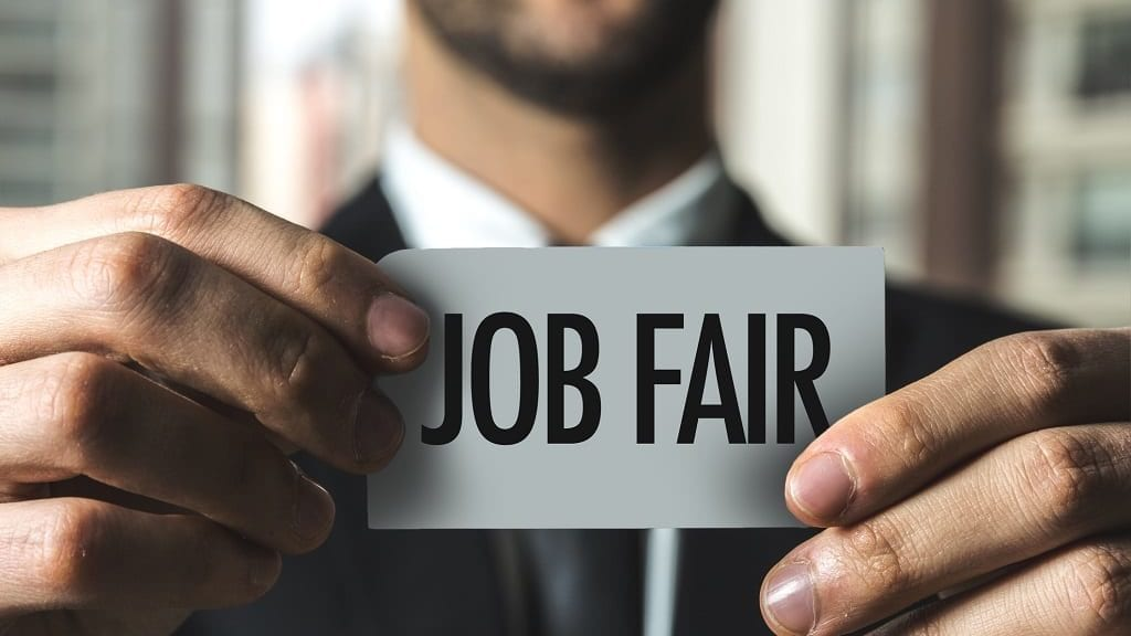 Park Place to host Holiday Job Fair Saturday
