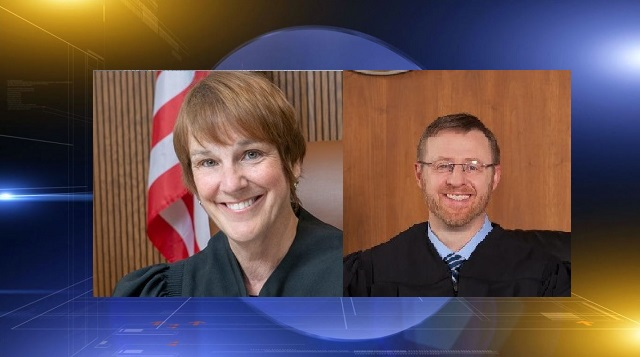 WATCH LIVE AT 7 p.m.: Wisconsin Supreme Court candidate debate