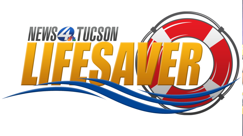 News 4 Tucson >> Kvoa Com News4tucson Tucson Arizona Investigating 4 You