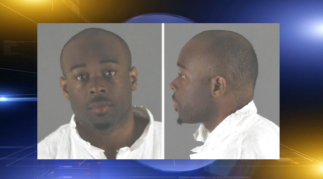 Man Accused Of Throwing Boy Over MOA Balcony Pleads Guilty