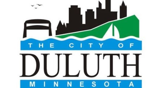 City launches reLEAF Duluth