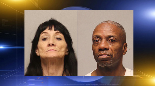 Duluth Police: 1 arrested on 3rd degree murder warrant after drug