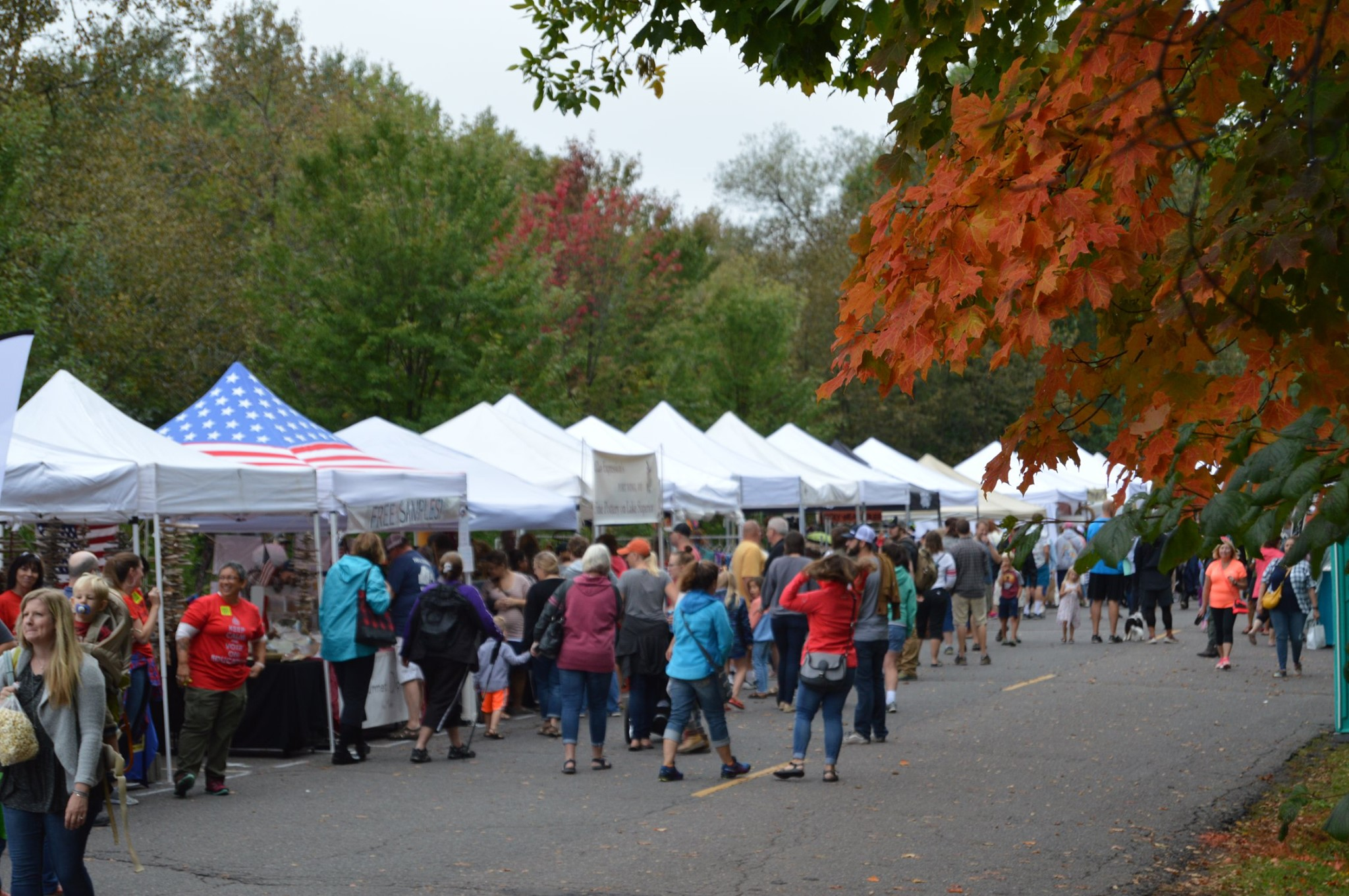 Chester Bowl Fall Fest postponed due to weather