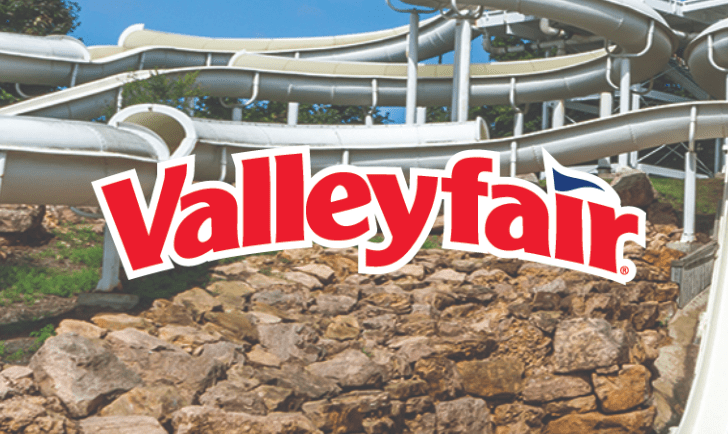 'ValleySCARE' to return Saturday featuring new attractions