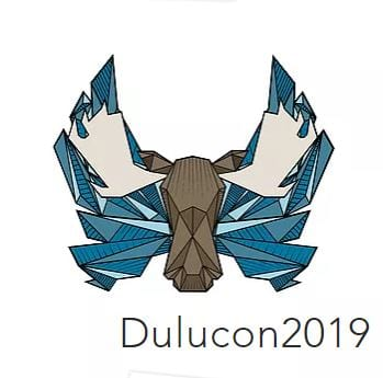 Successful weekend for first-ever DuluCon