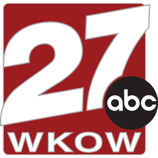 WKOW Live Streaming Video - WKOW