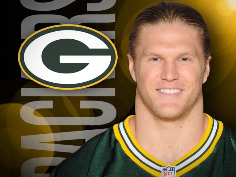 Report: Clay Matthews leaving Packers to sign with Rams - WKOW