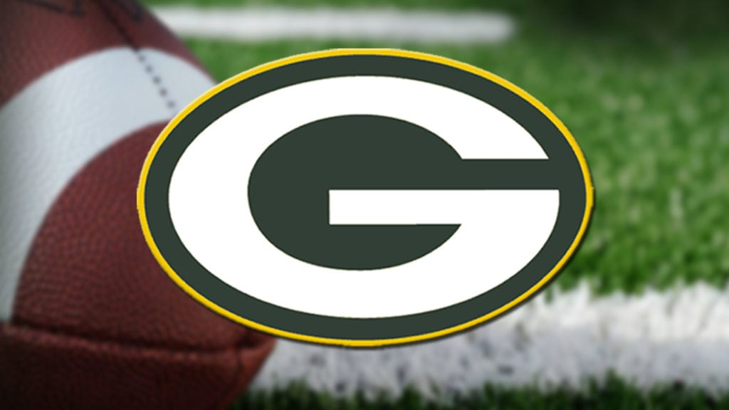 NFL reveals 2019 Packers schedule