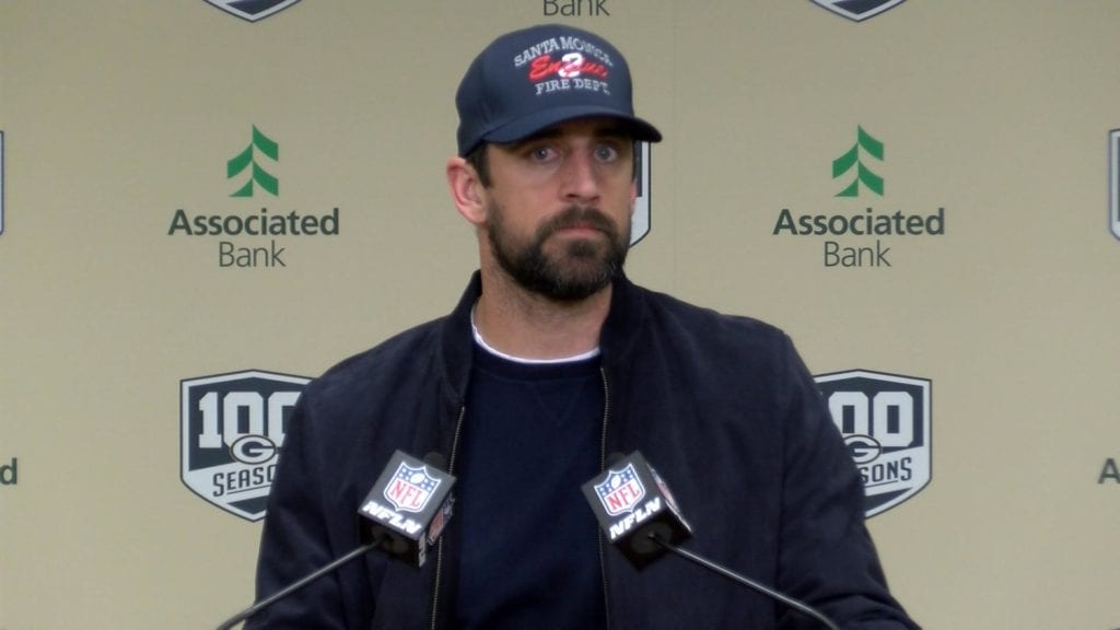 Rodgers-on-Wildfires