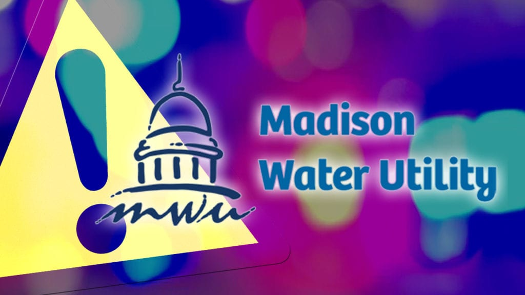 PFAS compounds found in four additional Madison wells