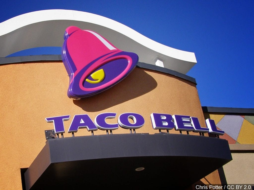 1221_taco_bell