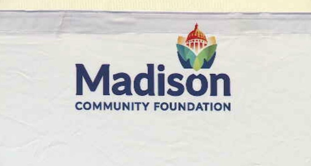 Madison Community Foundation announces $813,000 in grants
