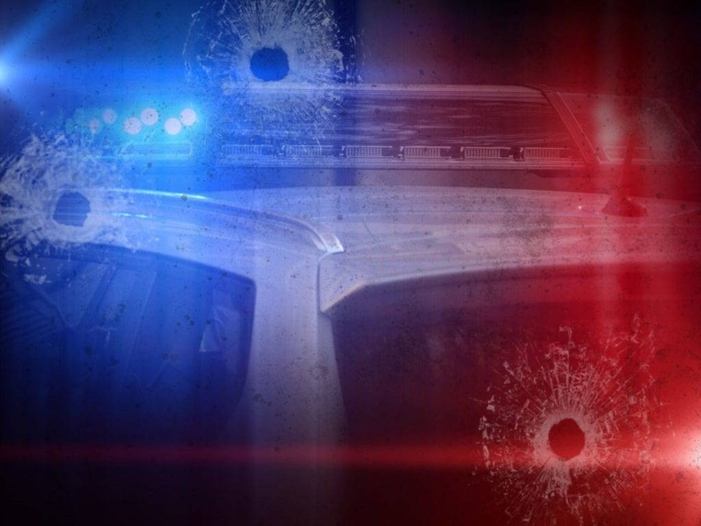 2 shots fired incidents in Madison, 2 men found with gunshot wounds