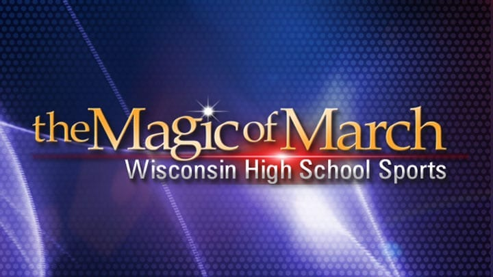 Get the Magic of March app: Watch the tournament action! - WKOW