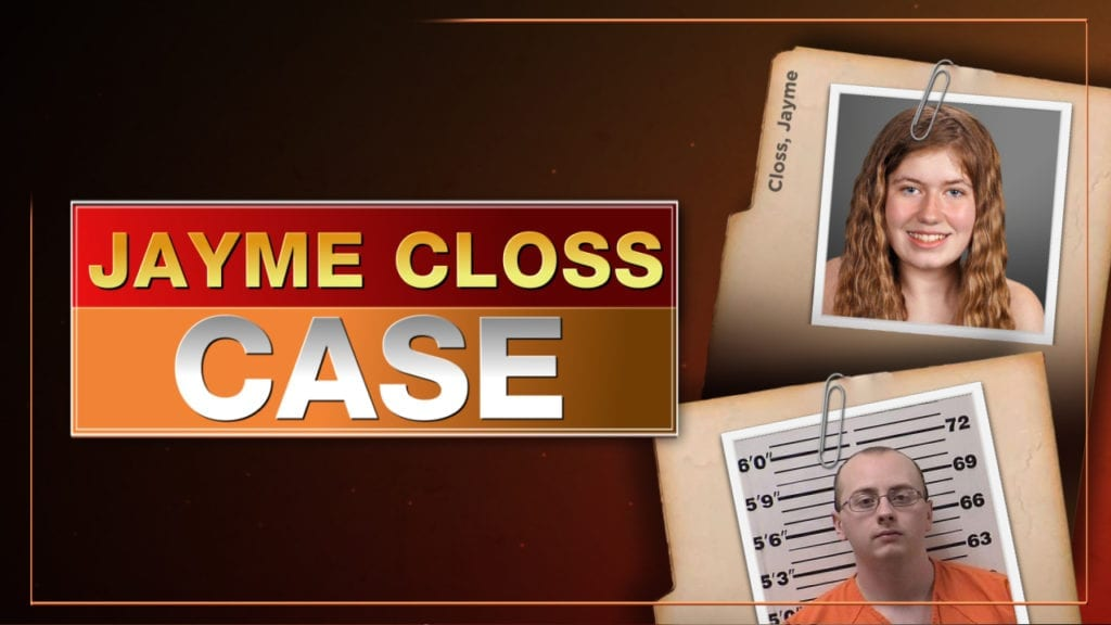 1-15-Jayme-Closs-Case-Jake-Patterson