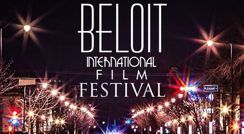 Beloit International Film Festival to show Academy Award nominated film