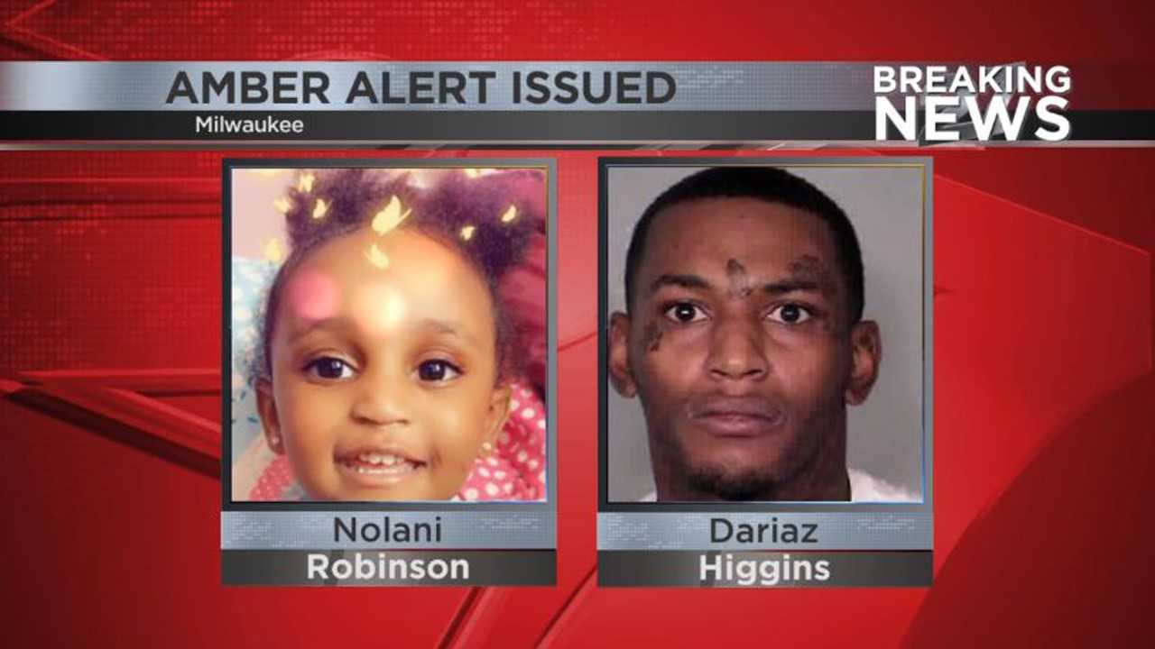 Current analysis amber alert Coursework Example - July 2019 - 1398 words