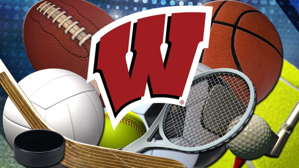 Badgers-All-Sports