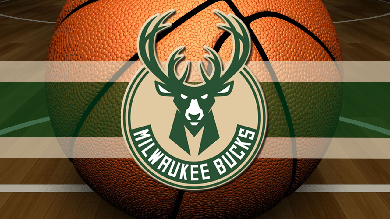 Bucks-Basketball-2018