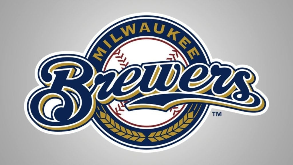 Wisconsin's Top Team: Packers, Brewers or Bucks?