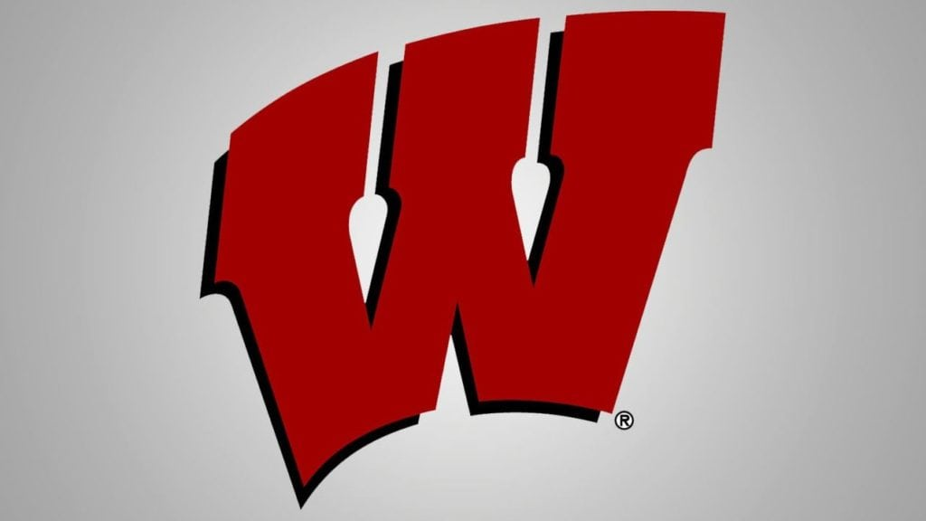 Badgers crack top 10 in AP Poll after trouncing of Michigan
