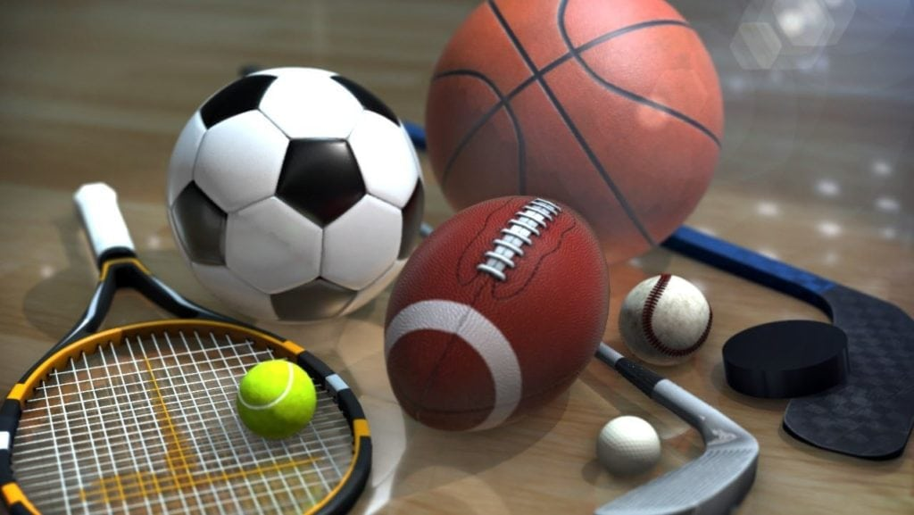 Sports Report: Tuesday, October 15