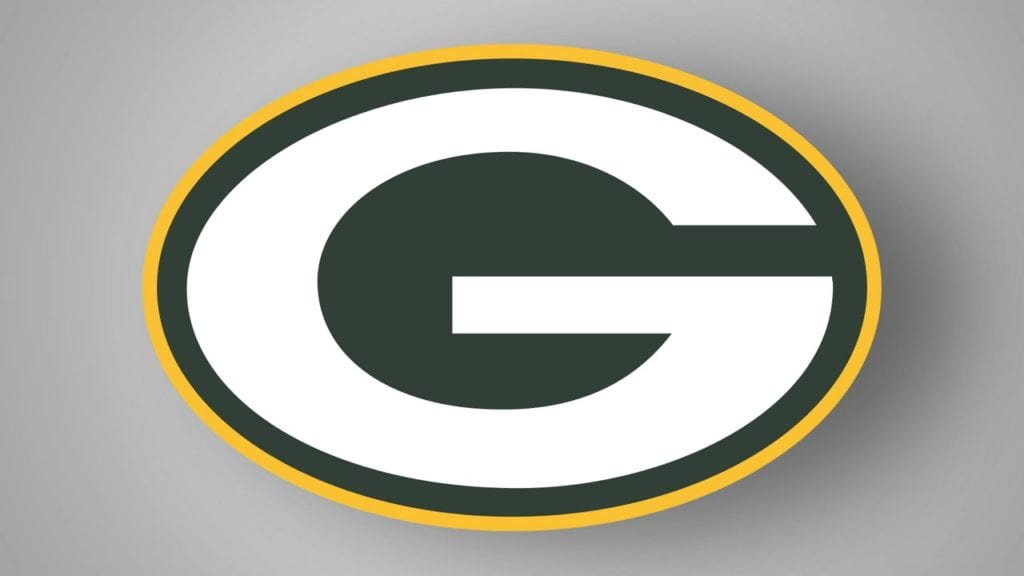 Packers, USA Football award NFL-funded grants to local youth, school-based football programs