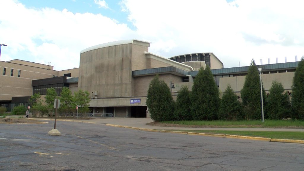 UW-Stevens Point arts dept. talks merging campuses so far - WAOW on portage county street map, uw-parkside cross country map, portage county wi highway map, stevens point wisconsin map, uw wisconsin map, city of stevens point map, uw-stevens point pointers, uw-stevens point housing, uw-stevens point mac, driftless area map, weather stevens point map, stevens point area map, uw-stout map, uw-stevens point pool, uw-stevens point baseball, stevens point wi city map, high point university nc campus map,
