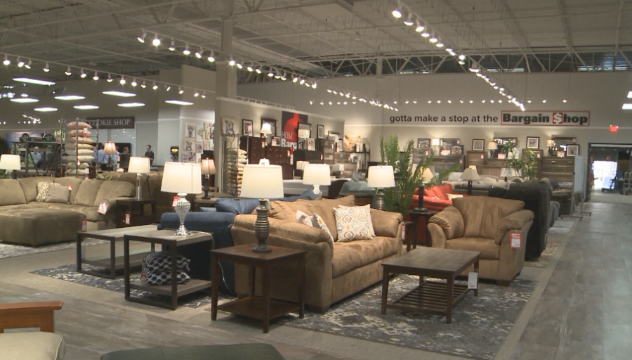 Hom Furniture Hopeful They Will Bring In More Traffic To Wausau