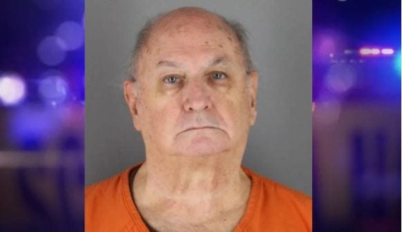 Hearing for former priest convicted of sexual assault