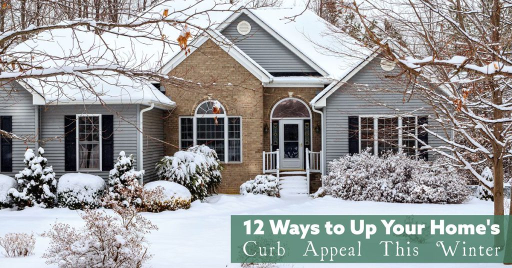 b5ac25d616797 2018-12-05 — 12 Ways to Up Your Home s Curb Appeal to Sell This Winter