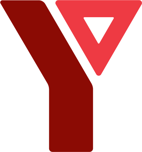 YMCA of Lethbridge – Building Better Communities