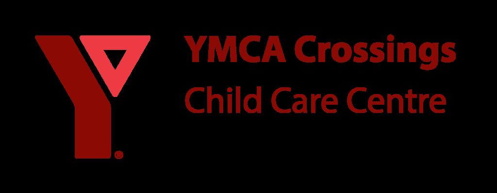 Crossings Childcare – General Information – YMCA of Lethbridge