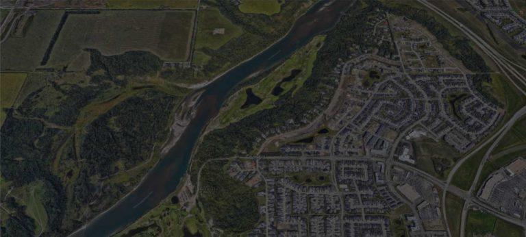 Custom Homebuilder in Edmonton - Custom Homes in Windermere by RImrock Elevations