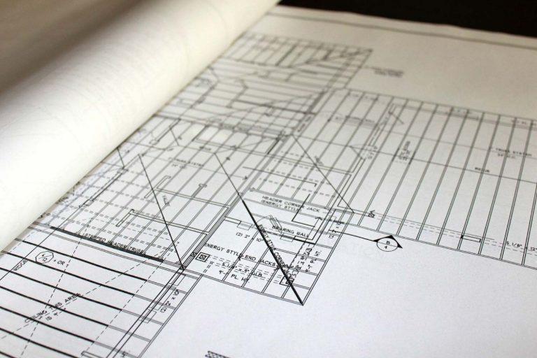 Rimrock_Elevations_Custom_Home_Builders_Edmonton_Design