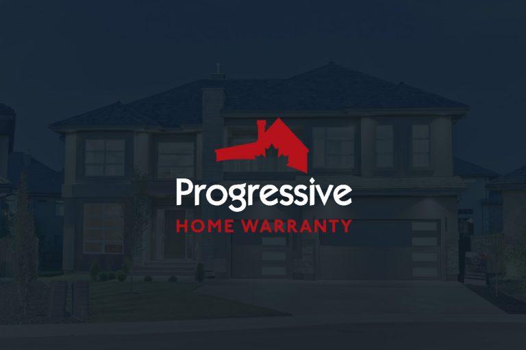 Rimrock-Elevations_Custom_Homes_Progressive_New_Home_Warranty