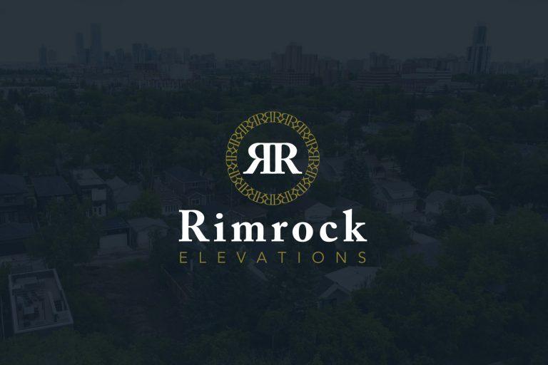 Rimrock_Elevations_Custom_Homebuilder_Edmonton_Vision