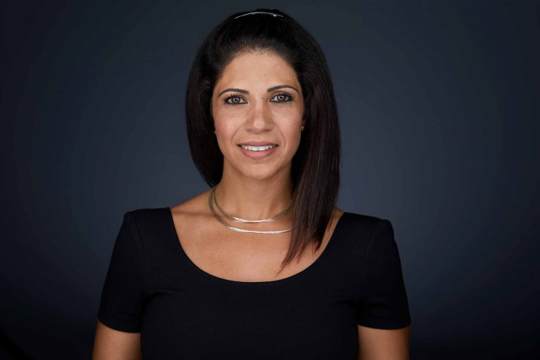 Tanya Halabi with Rimrock Real Estate