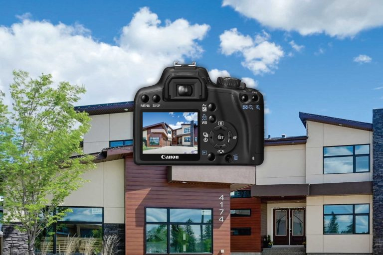 Rimrock Real Estate Professional Presentation