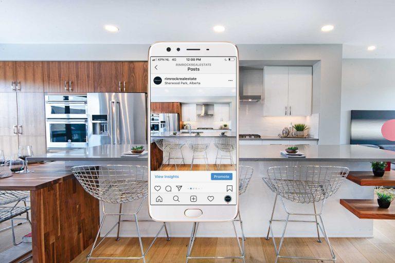Rimrock_Real_Estate_Social_Media