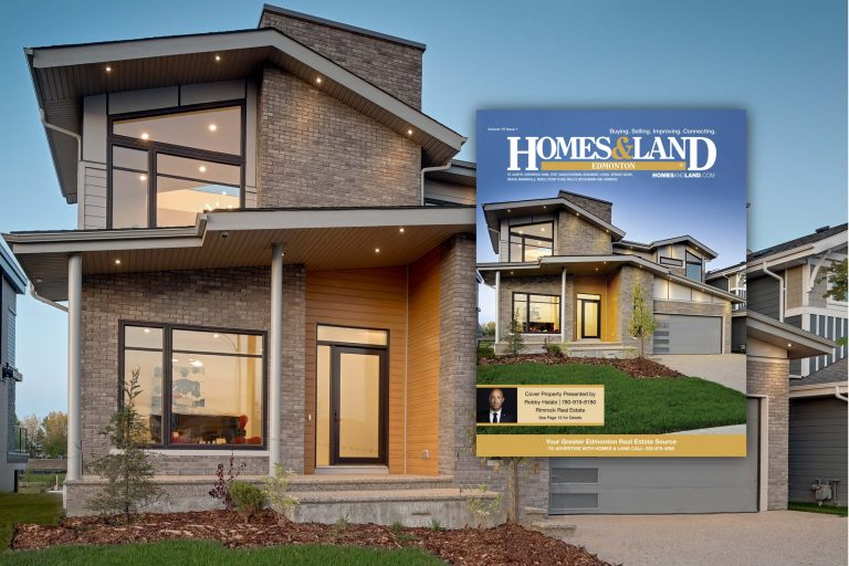 Rimrock Real Estate Home Marketing in Edmonton